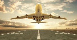 apertura-aeropuerto-aena