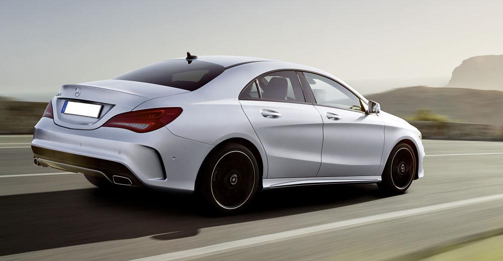 Mercedes-Benz-CLA-Class-CLA250-0009_opt (1)
